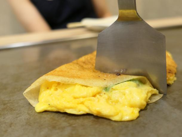 アボぺいチーズ