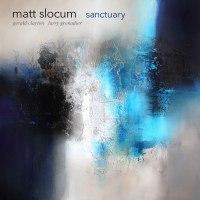 Matt Slocum_Sanctuary