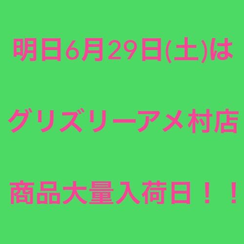 fc2blog_20190628133006334.jpg