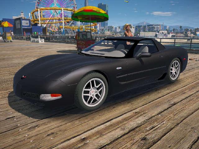 corvette_c5a_z06f.jpg