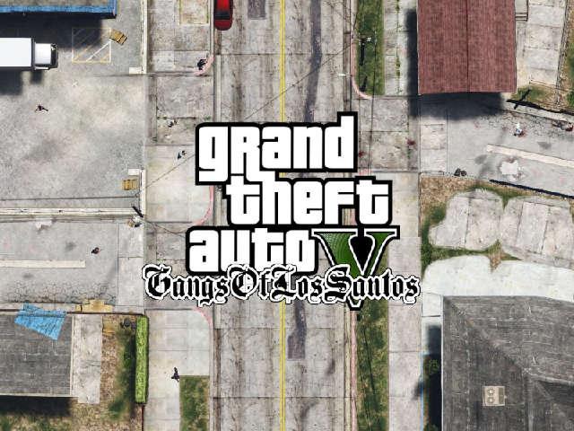 gangs_of_los_santos.jpg