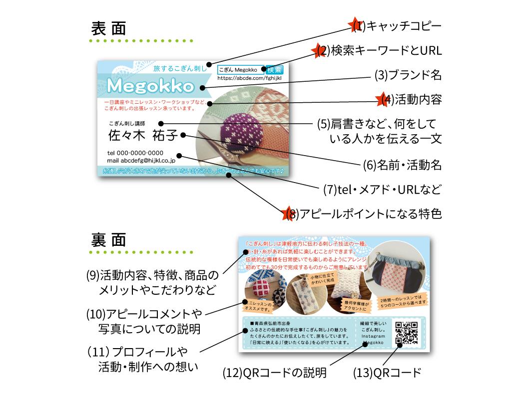 minne001_3_2.jpg