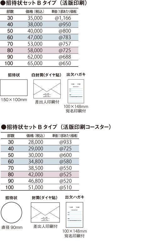 price_invi_b_190725.jpg