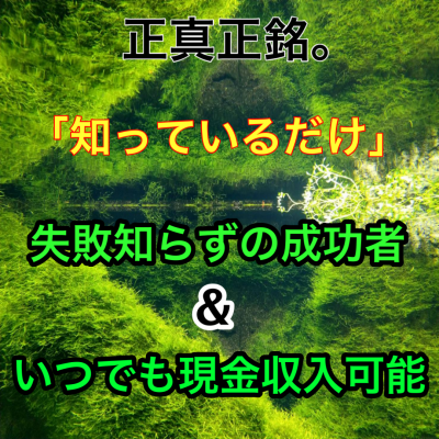 20190728220144.png