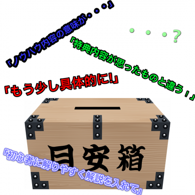 20190801214040.png