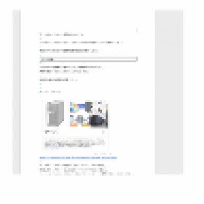 20190813051228.png