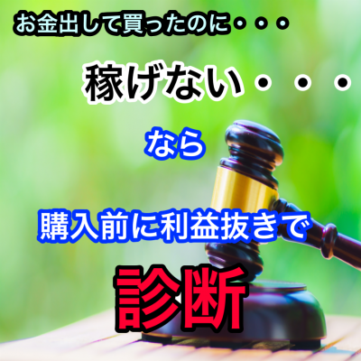 20190820033718.png