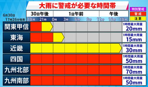 img_rain_kkikan 19-6
