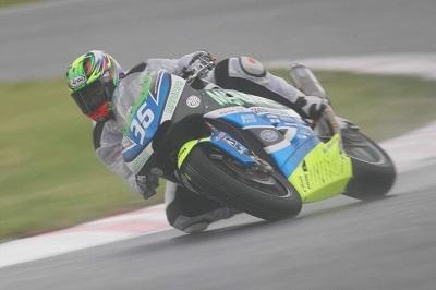 RACE1-1 19-7