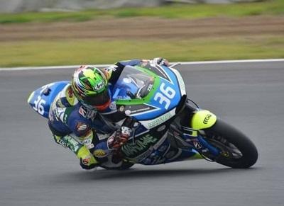 RACE2-3 19-7