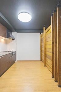 conceptroom (5)