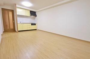 conceptroom (2)