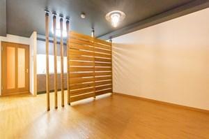 conceptroom (3)