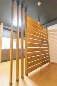 conceptroom (4)