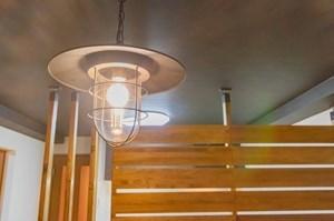 conceptroom (7)