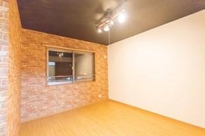 conceptroom (8)