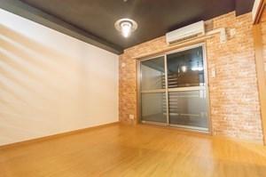 conceptroom (6)