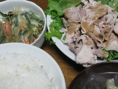 20190704okazu3