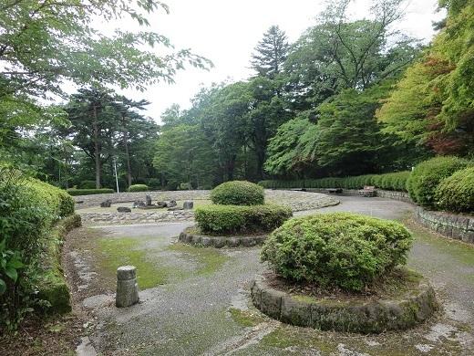 鬼怒川温泉公園