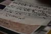 令和元年6月古文書調査