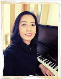 Mayza Tomoko