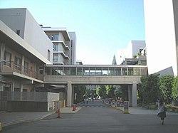 Osaka_Med_Univ1.jpg