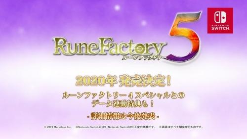 runnfuzanokizi201907260001.jpg