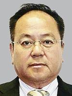渡辺邦夫容疑者(62)