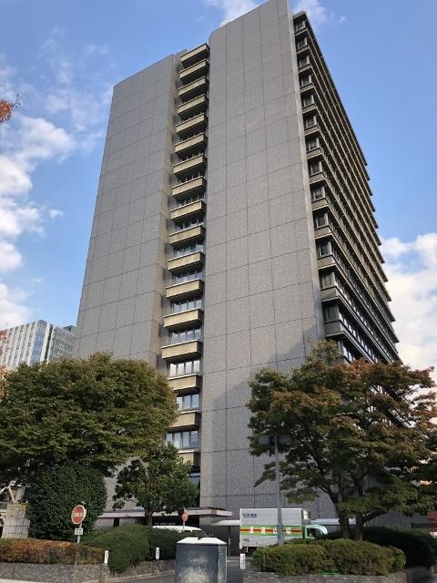 広島県警本部