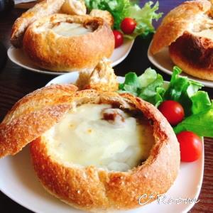 シチューポットパン01