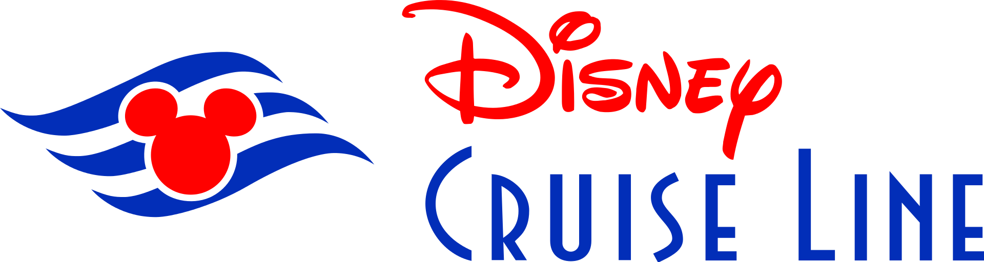 1920px-Disney_Cruise_Line_logo_svg.png