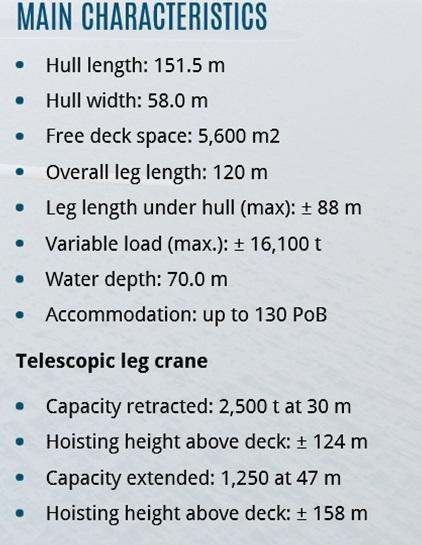 日本で世界最大級のSEP船建造-16