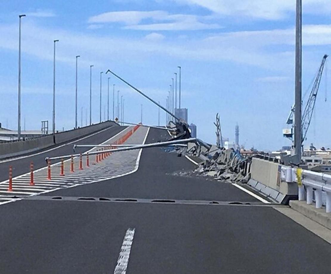 台風15号被害-4