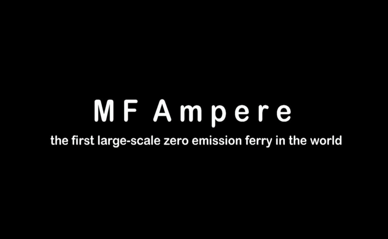 Ampere-2.jpg