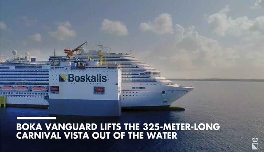 BOKA_Vanguard_loading_Carnival_Vista-12.jpg