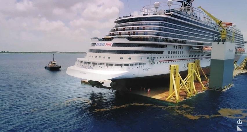 BOKA_Vanguard_loading_Carnival_Vista-15.jpg