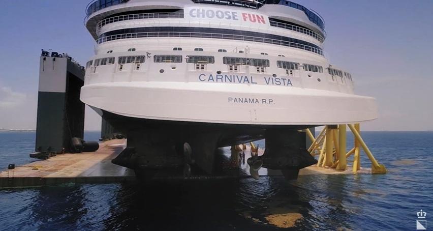 BOKA_Vanguard_loading_Carnival_Vista-17.jpg