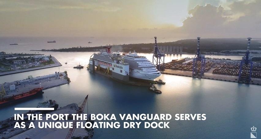 BOKA_Vanguard_loading_Carnival_Vista-19.jpg