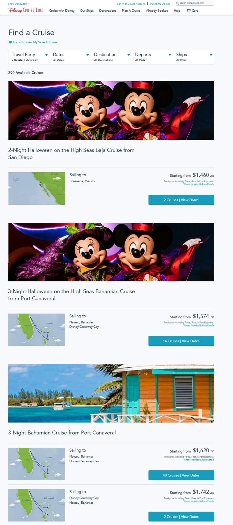 Disney_Cruise_plan-1.jpg