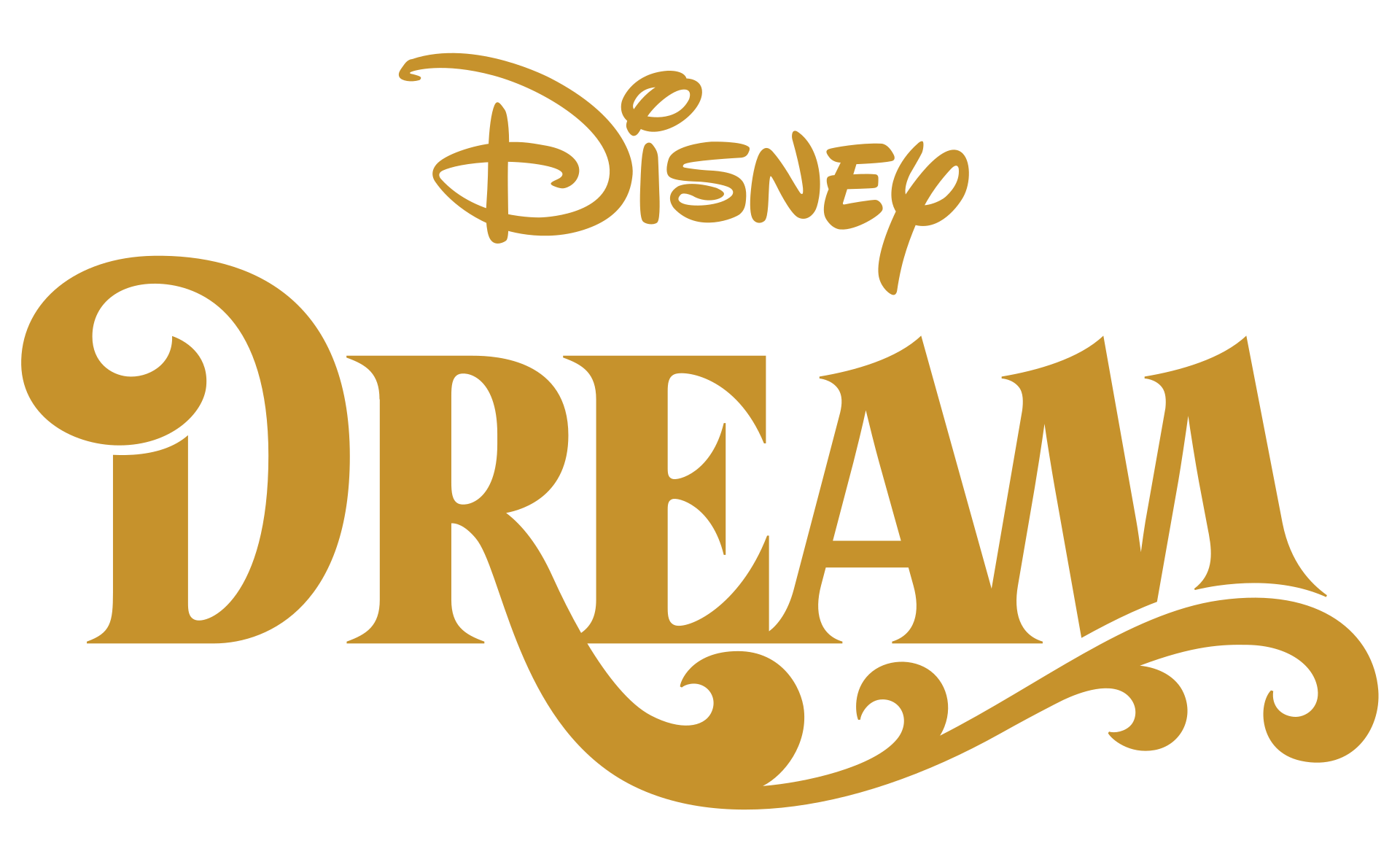 Disney_Dream-0.png