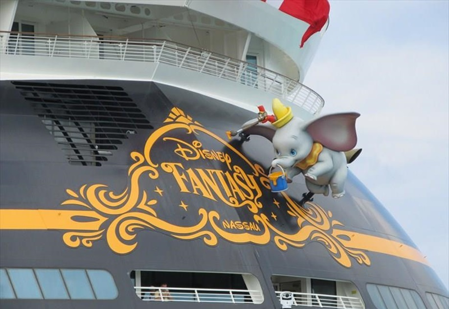 Disney_Fantasy-2.jpg