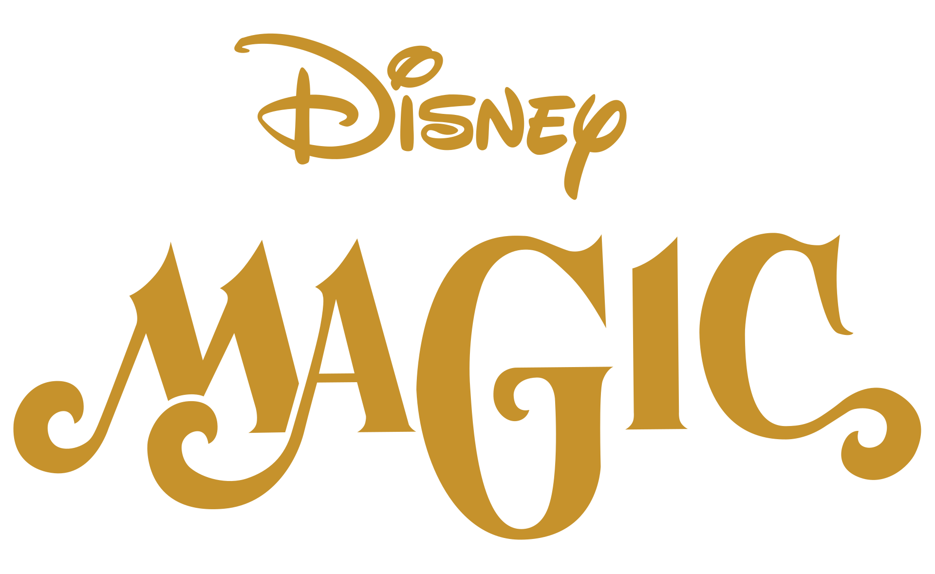 Disney_Magic-0.png