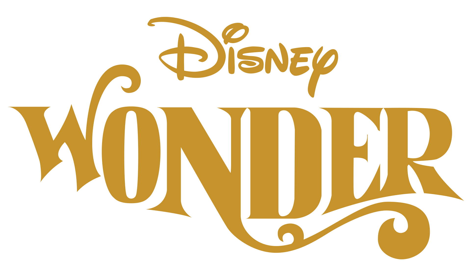 Disney_Wonder-0.png