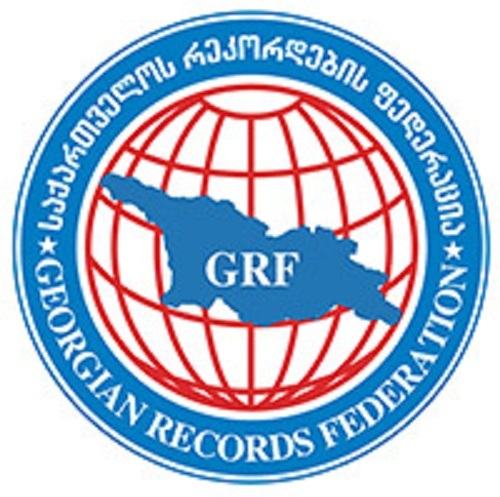 Georgian-Records-Federation.jpg