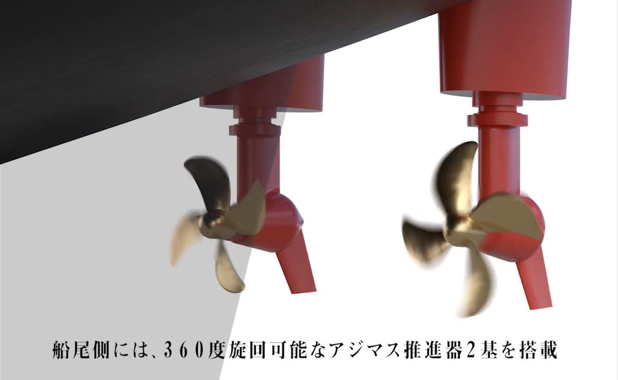 e5-13.jpg