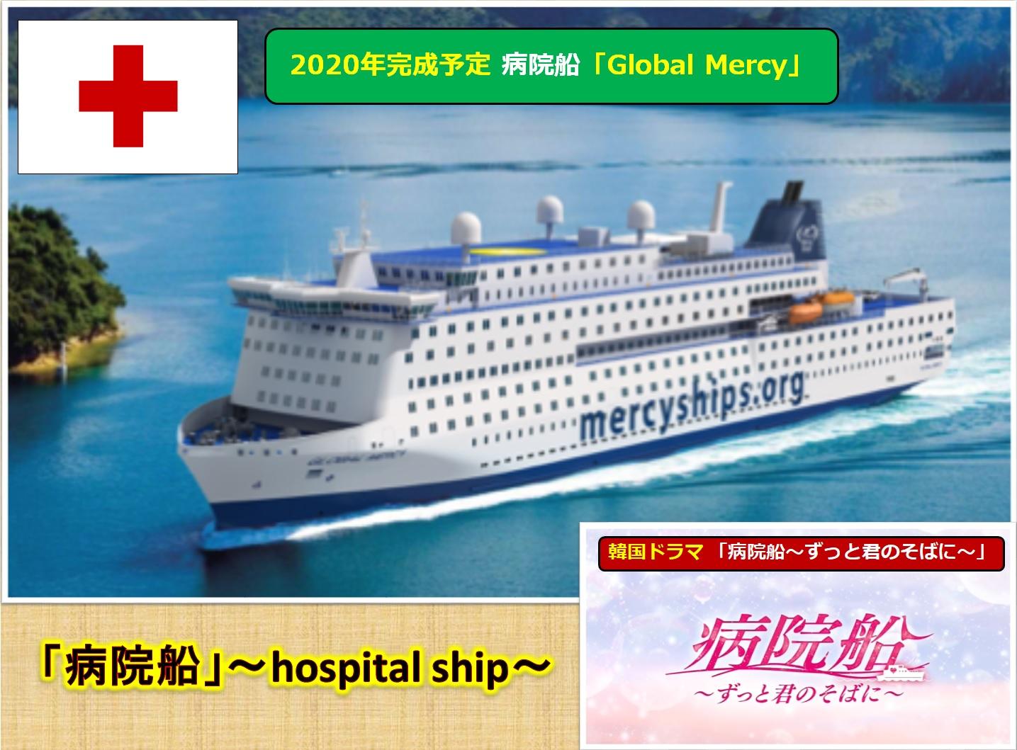 hospital_ship-0.jpg