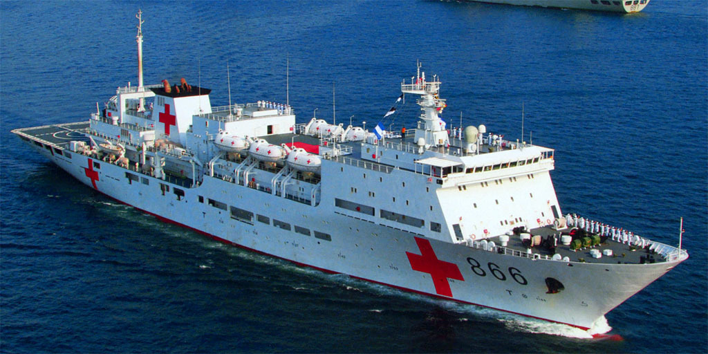 hospital_ship-1.jpg