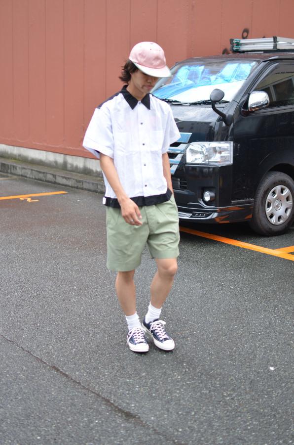 DSC_0030 (3)_01