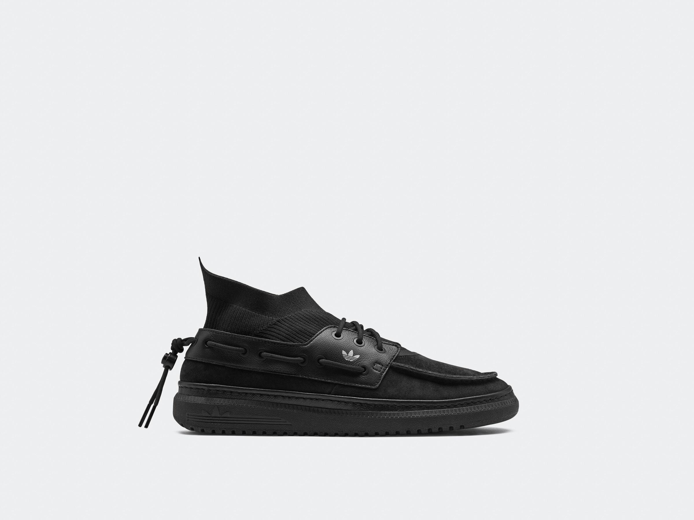 adidas-bedford-19aw_013.jpg