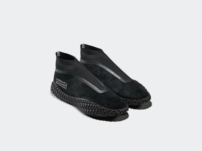 adidas-bedford-19aw_017.jpg